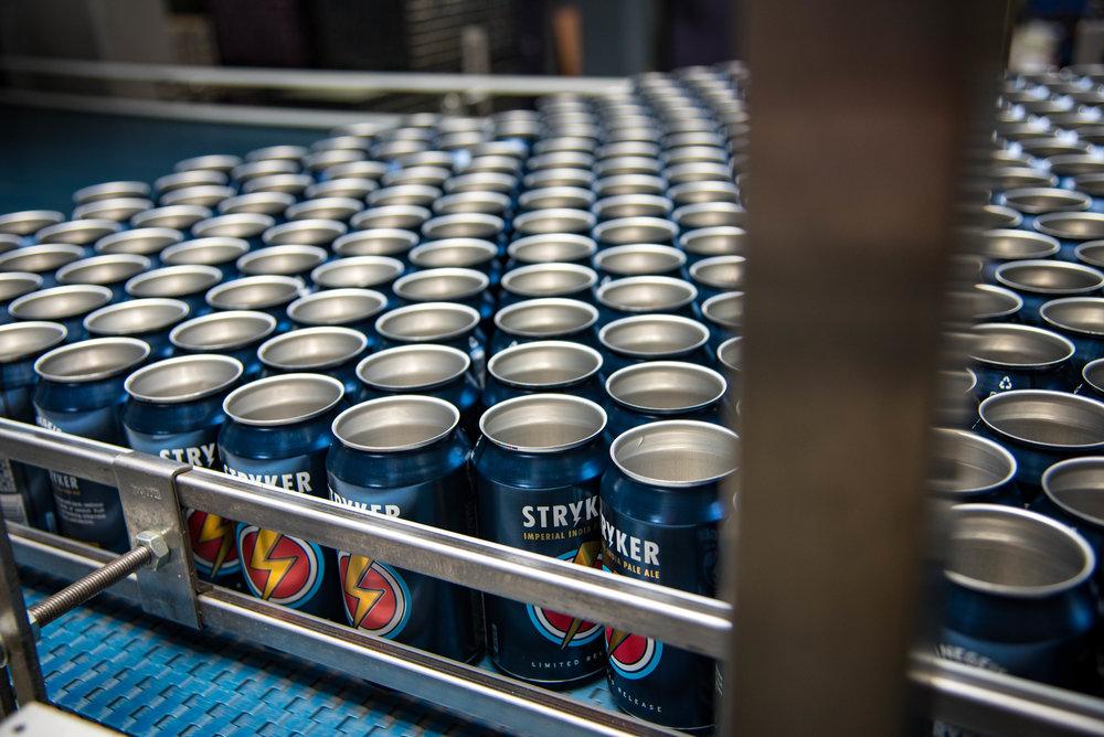 Stryker 2018 canning (1 of 41).jpg