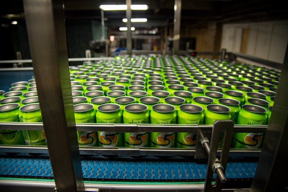 Cloud 5 Canning (11 of 58).jpg