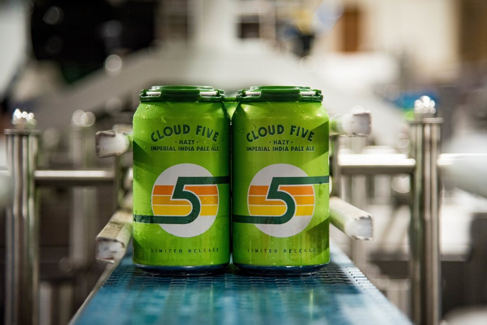 Cloud 5 Canning (43 of 58).jpg