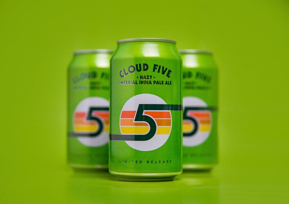Cloud 5 (1 of 1).jpg