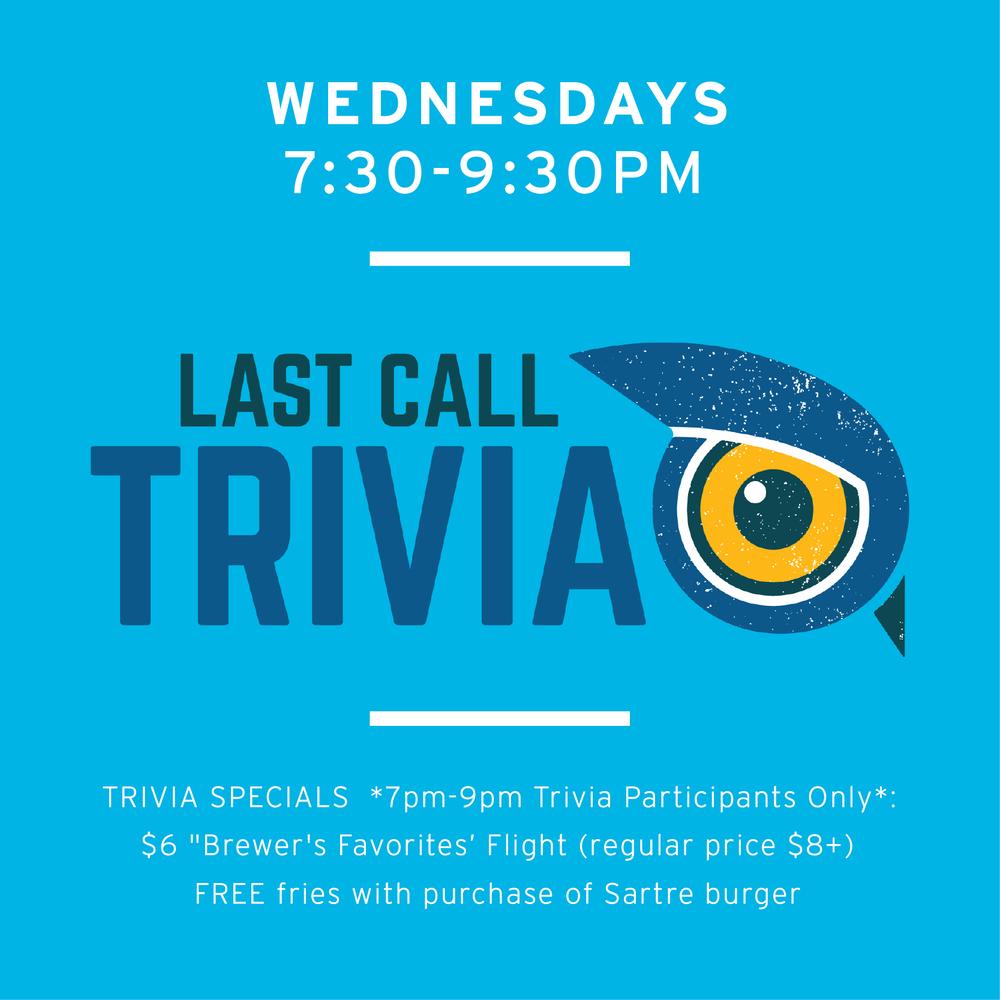 Last Call Trivia-01.png