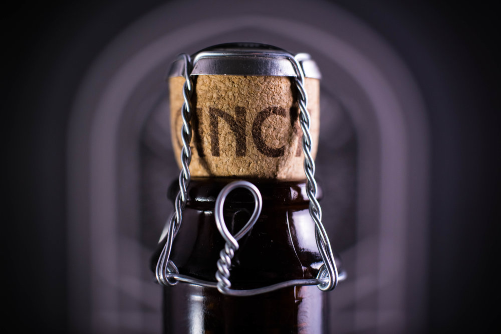 Cork and Cage (10 of 16).jpg