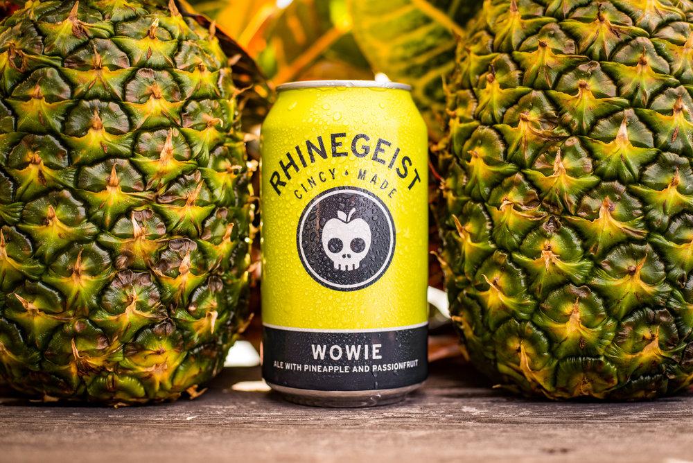 Wowie Pineapple (3 of 16).jpg