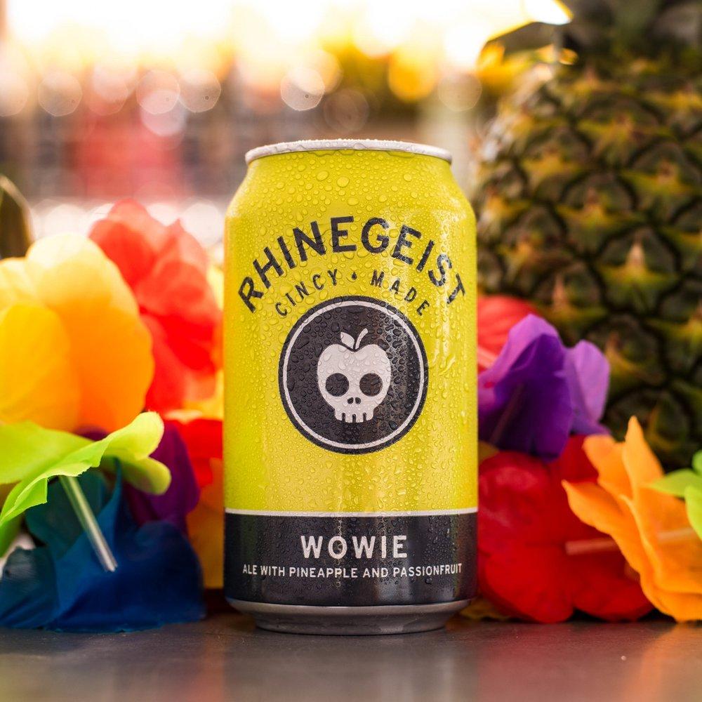 Wowie Pineapple (1 of 16).jpg