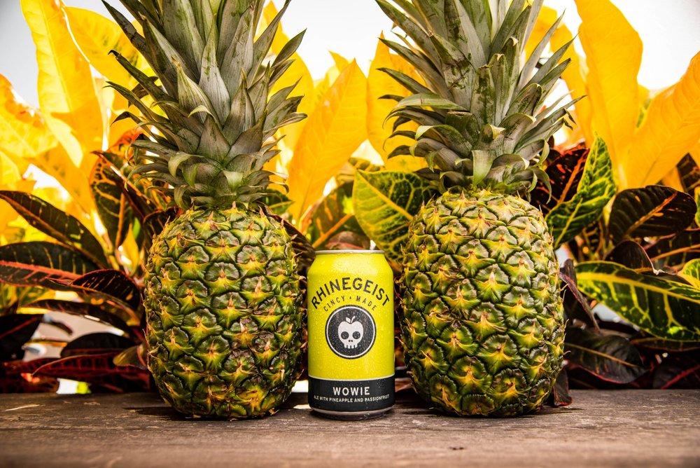 Wowie Pineapple (7 of 16).jpg