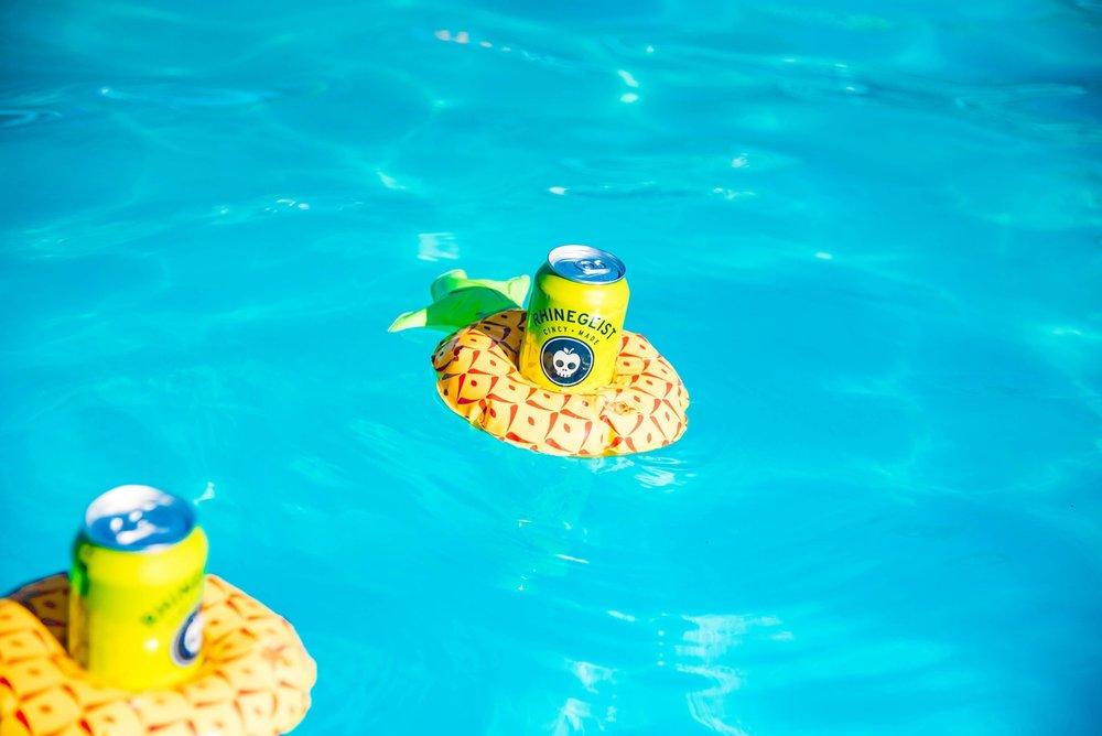 wowie pool (1 of 5).jpg