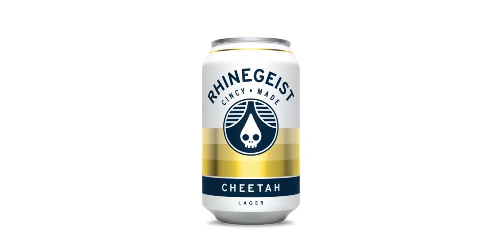 Cheetah-01.png