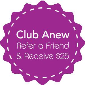 anew club.jpg
