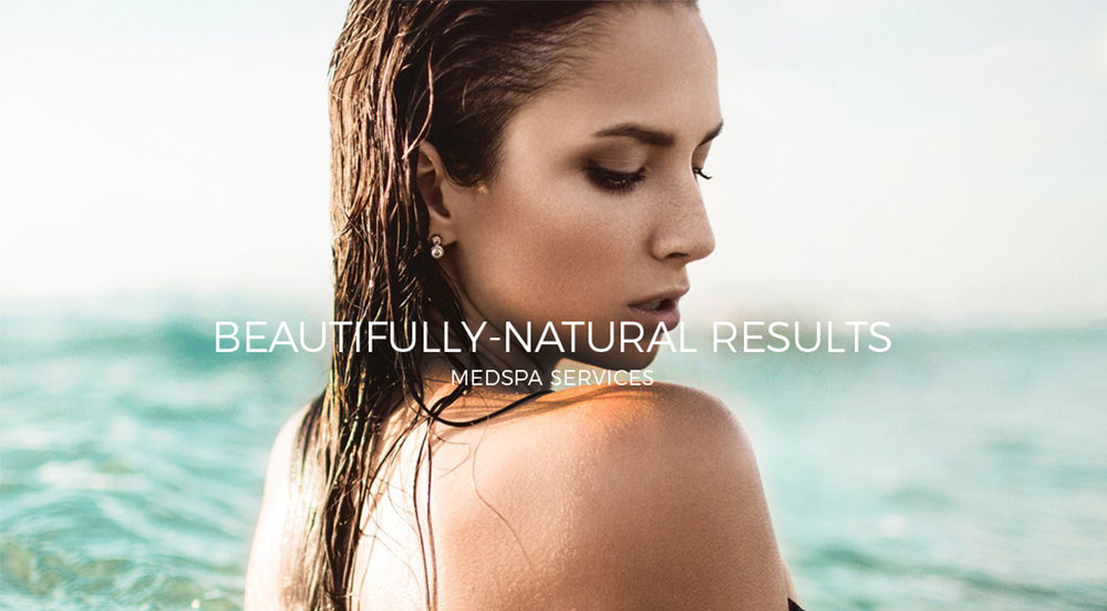 beautifully-natural-results-MEDSPA-SERVICES.JPG