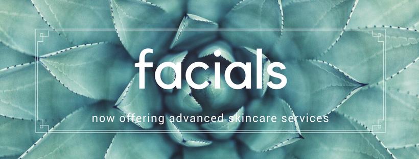 facials (2).png