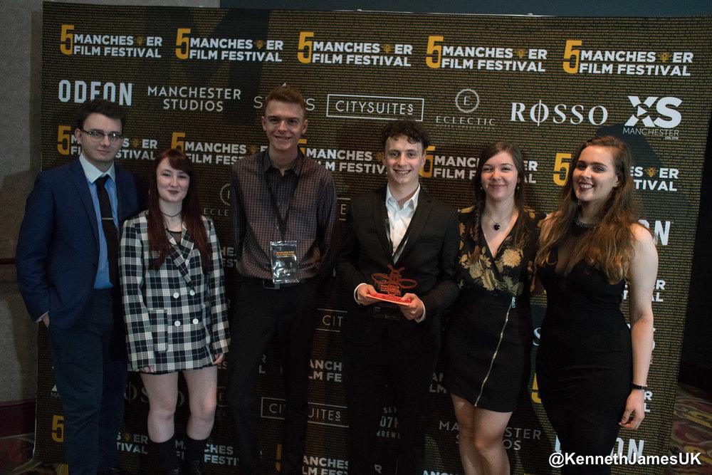 awards-131.jpg