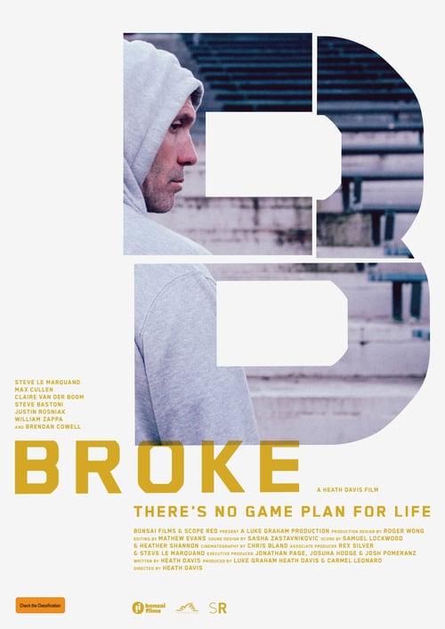 Broke_Poster.jpg