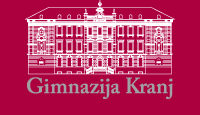 gimkr_logo.png