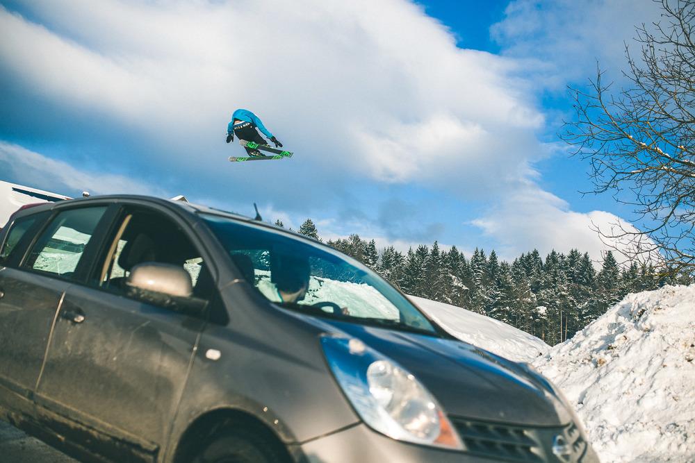 20150101_photo_ksaversinkar_skiingdowntheroad_portfolio-IMG_7334-2.jpg