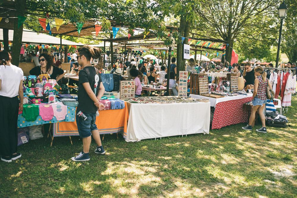 20150602_photo_ksaversinkar_handmade_festival_guastalla-IMG_7947.jpg