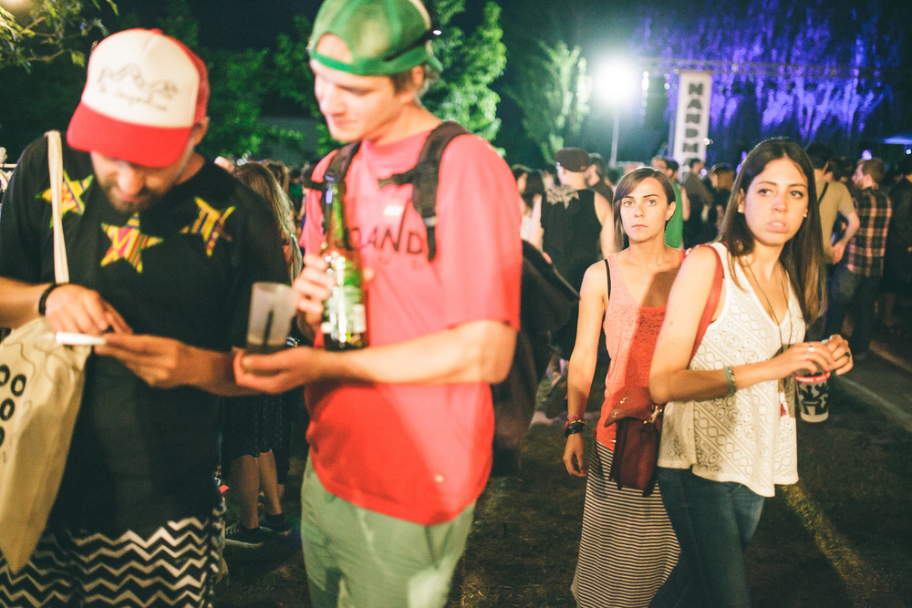 20150602_photo_ksaversinkar_handmade_festival_guastalla-IMG_8598.jpg