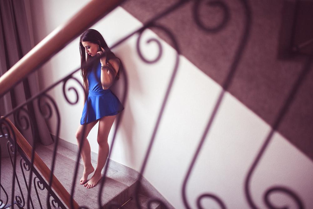 20150426_photo_ksaversinkar_marusa_krivec_hotel_piran-IMG_0315.jpg