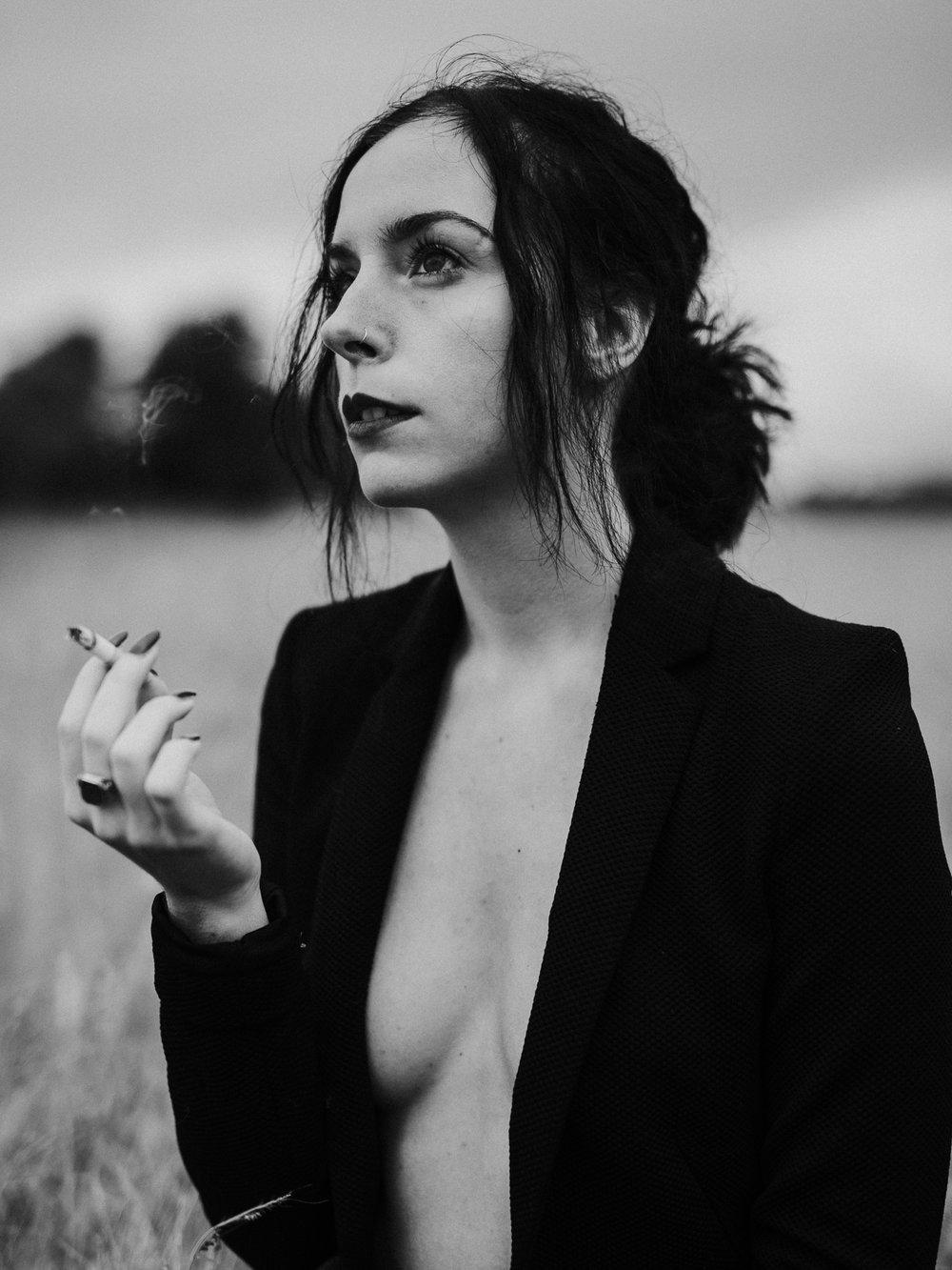 20170911_photo_ksaversinkar_portret_vesna_teja_ristic_west_bw-IMG_0138.jpg