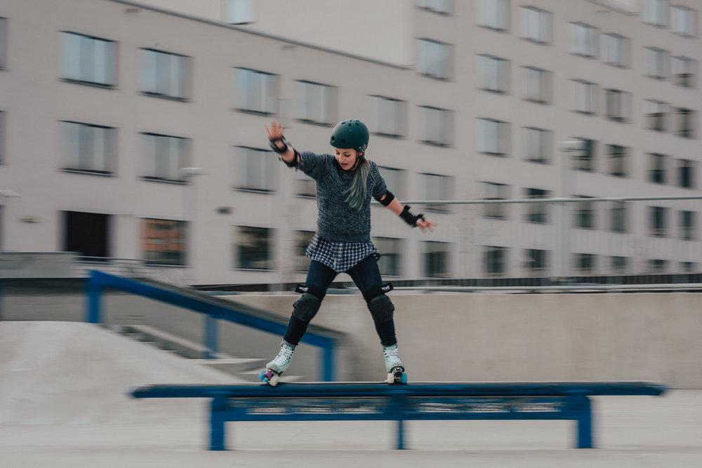 20180219_photo_ksaversinkar_skateparkNG_veronika-IMG_1933.jpg