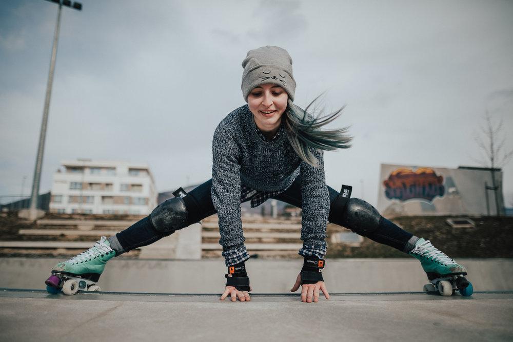 20180219_photo_ksaversinkar_skateparkNG_veronika-IMG_2220.jpg
