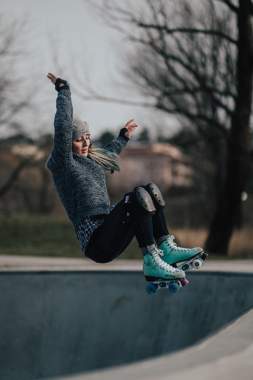 20180219_photo_ksaversinkar_skateparkNG_veronika-IMG_2649.jpg