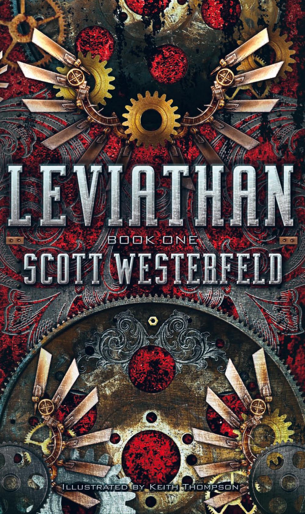 leviathan2.jpg
