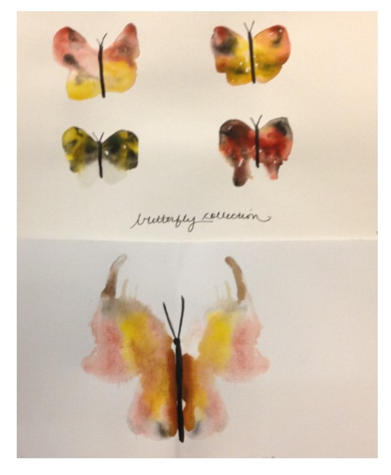 butterfly watercolors.jpg