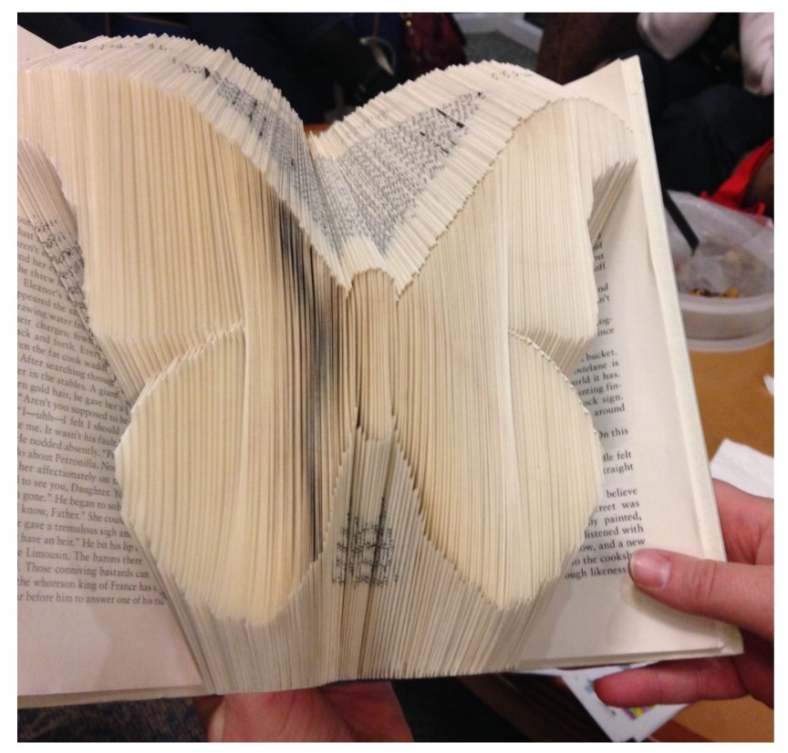 Folded book butterfly.jpg