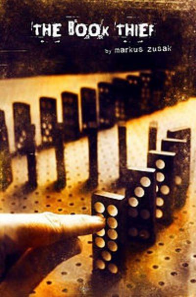 theartforger-cover.jpg