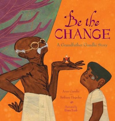 be-the-change-9781481442657_hr.jpg