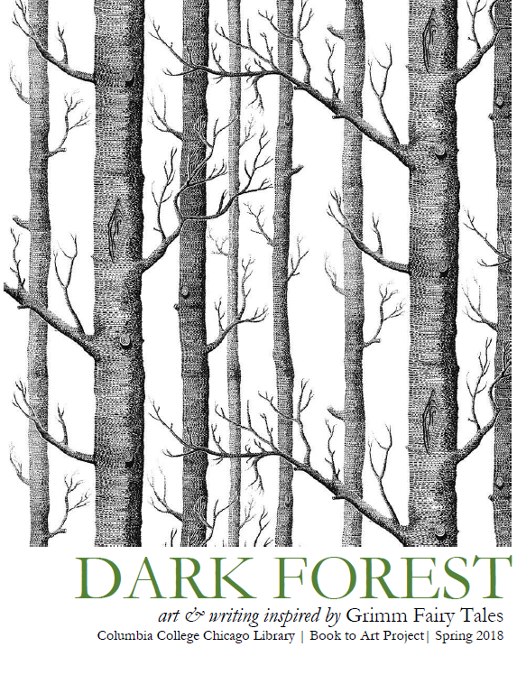 darkforest1.png