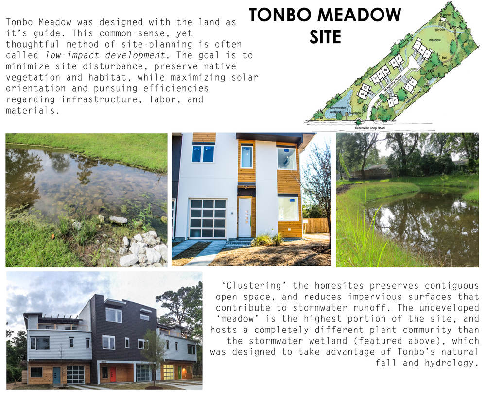 Tonbo Meadow site