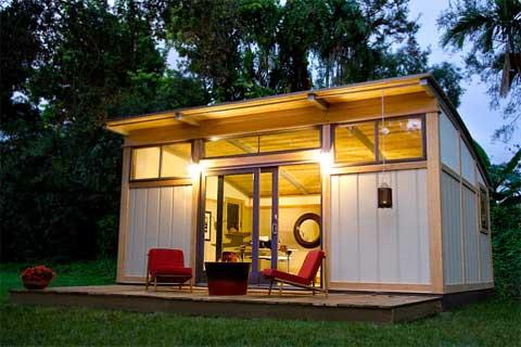 prefab cabin.jpg