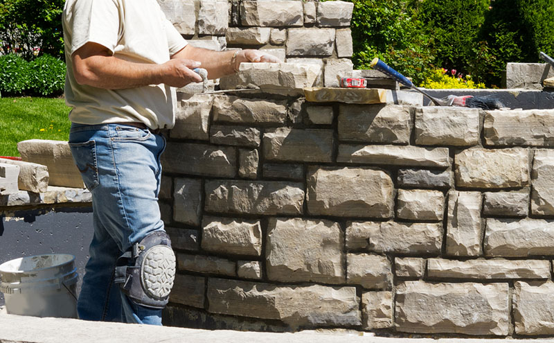 stone-masonry.jpg