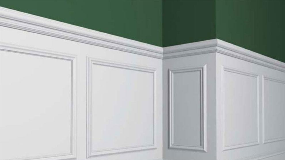 wainscot-paneling-trim.jpg