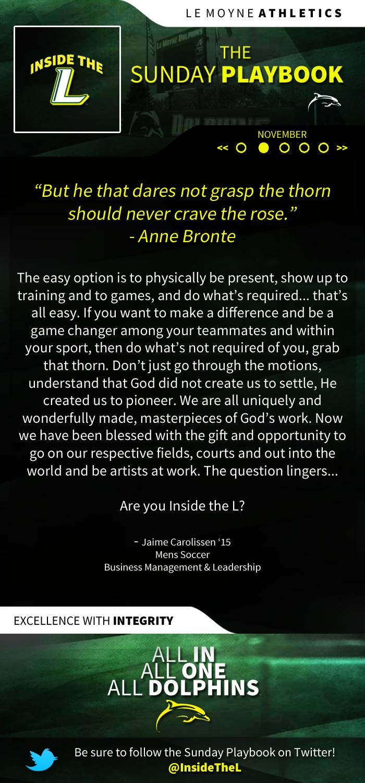 11-9-Bronte.png