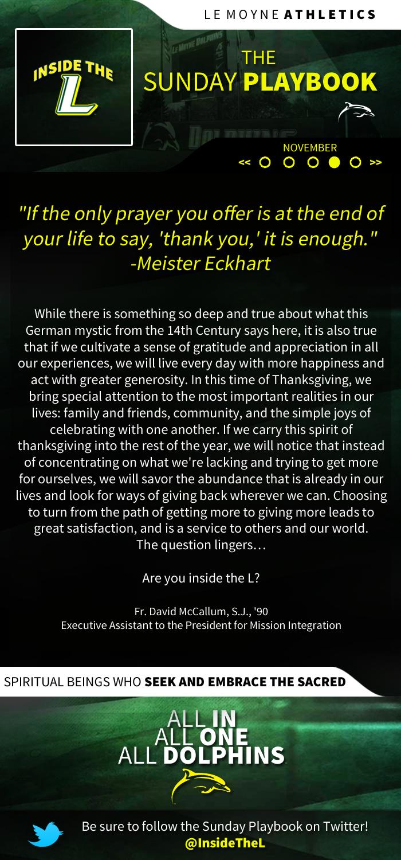11-23-Eckhart.png