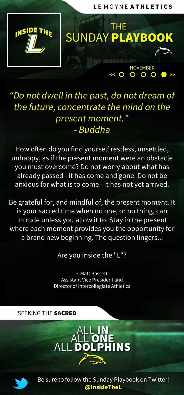 11-30-Buddha.png