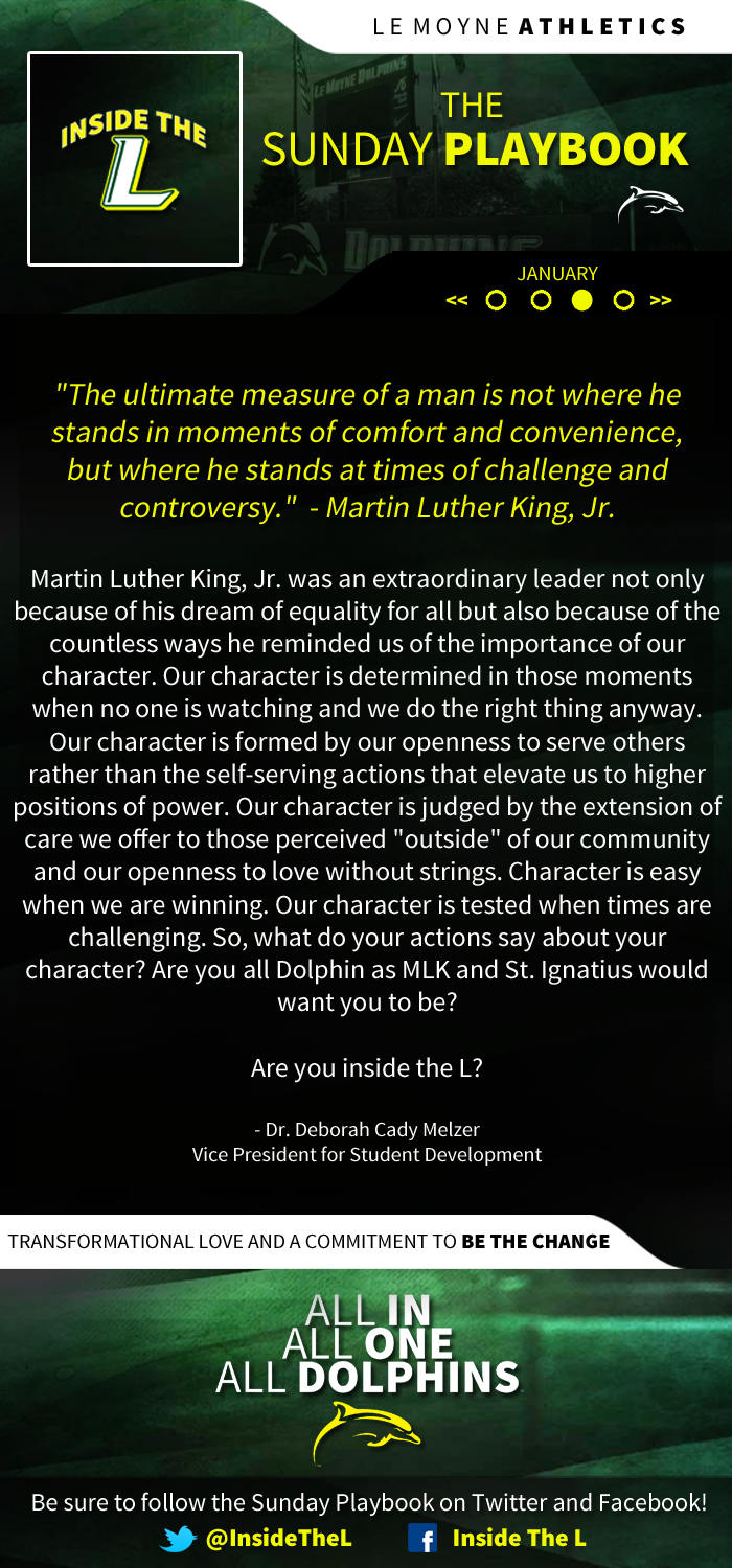1-18-MLK-Jr.png