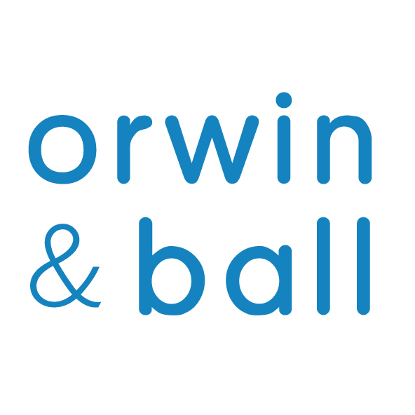 Orwin & Ball Ltd