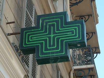 french-pharmacie.jpg