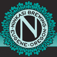 Ninkasi Brewing Co.png