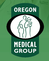Oregon Medical Group.png
