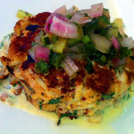 ALMA_side dish-CRAB CAKE-editted_pic1.jpg