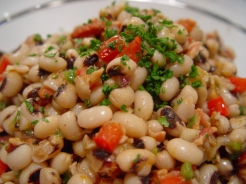 black-eyed-pea-salad.jpg
