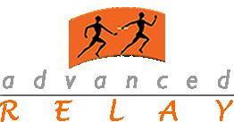 ARC Logo VNB.png