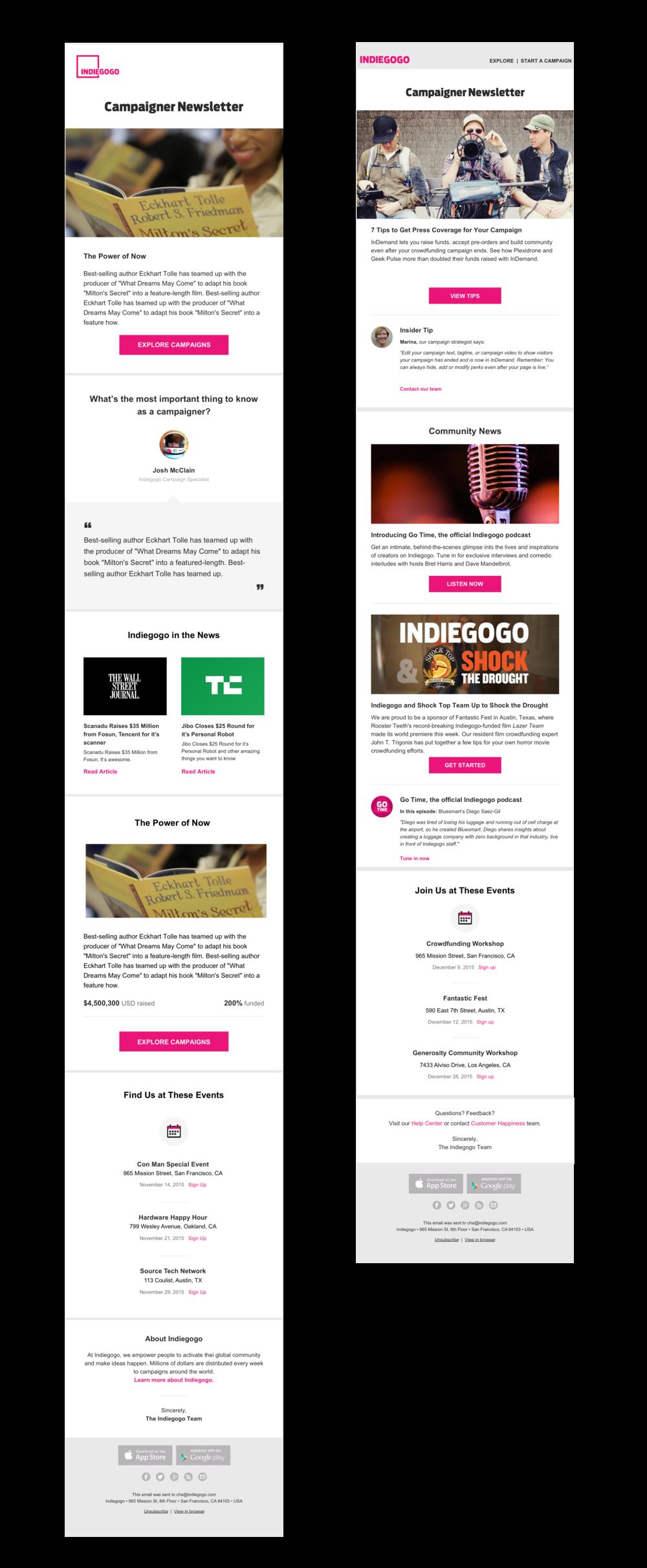 campaigner-newsletter copy 3.png