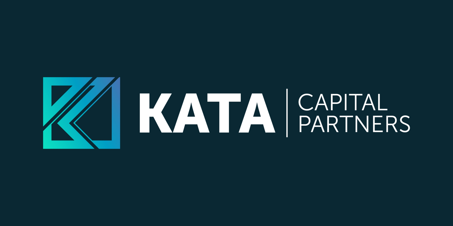 KATA Capital Partners