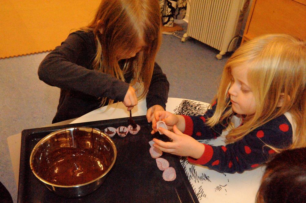 3Chocolate1.jpg