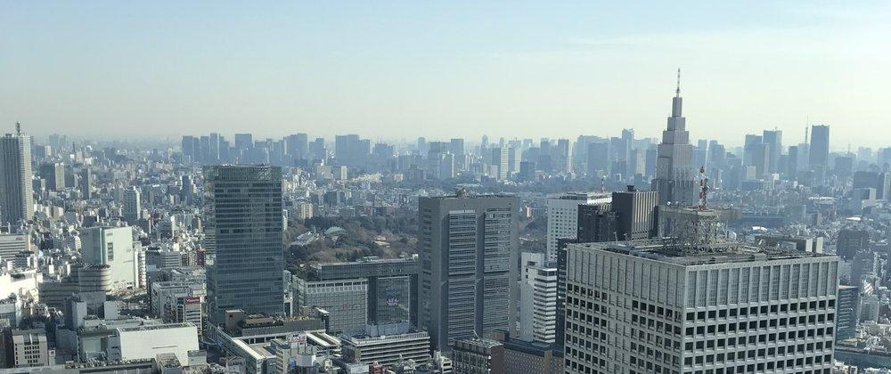 Tokyo.jpeg